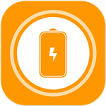 Fast Charger 5x Icon
