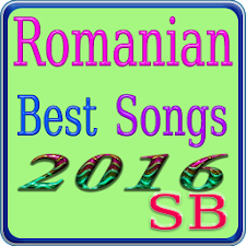 Romanian Best Songs