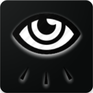 Occult Library For PC / Windows 7/8/10 / Mac – Free Download