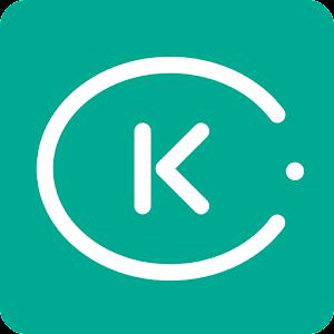 Kiwi.com: Cheap Flights & Airline Tickets For PC / Windows 7/8/10 / Mac – Free Download