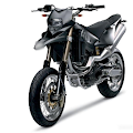 App Wallpapers MotorcycleHusqvarna APK for Kindle