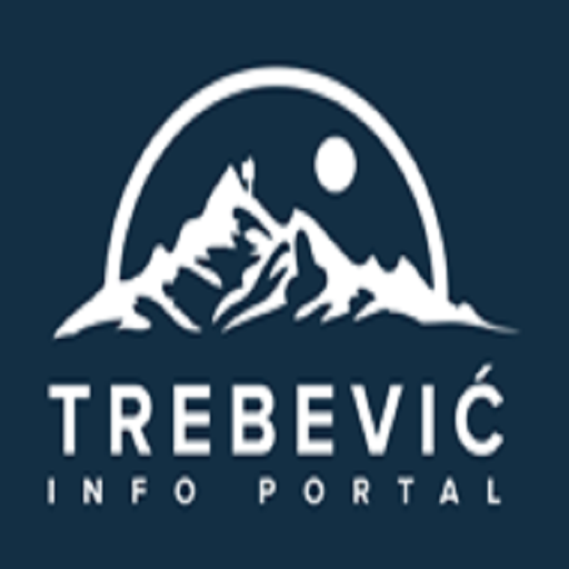 Android aplikacija Trebevic.net na Android Srbija