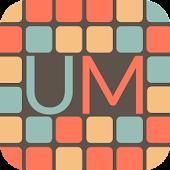 Block PuZzLE: UnMatch™ Game APK for Ubuntu