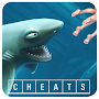 Cheats Hungry Shark Evolution