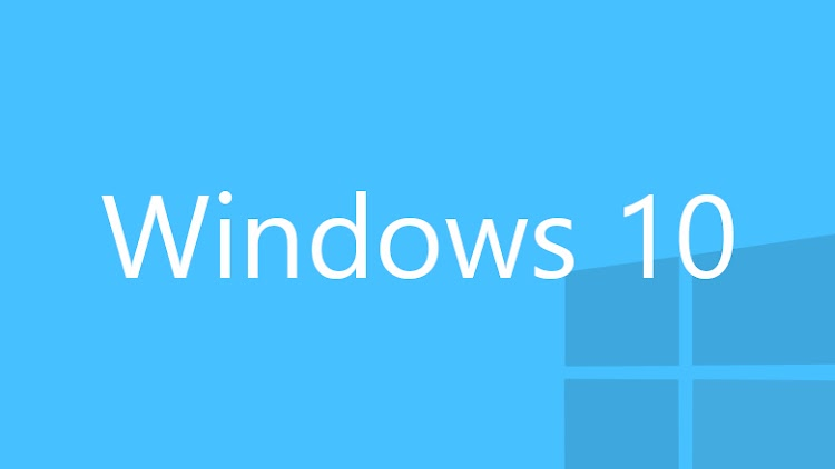 Windows 10 will launch at the end of next month