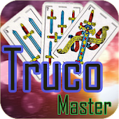 Download Argentine trick(Truco Master) APK on PC