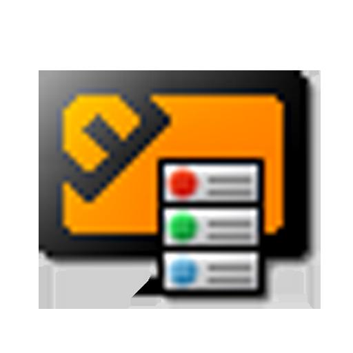 Android aplikacija KatzePanel3