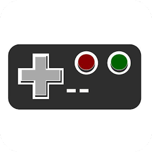 Tips for Super Mario APK for iPhone
