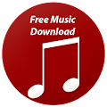 App Free Music Download apk for kindle fire