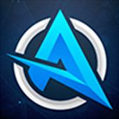App Arsalan Media APK for Kindle