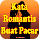Download Kata Cinta Romantis Buat Pacar Tersayang For PC Windows and Mac 1.0