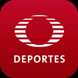 Televisa Deportes For PC (Windows & MAC)