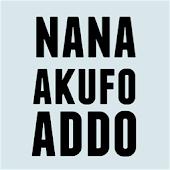 President Nana gift APK for Lenovo