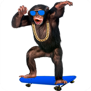 Download Real Talking Monkey APK