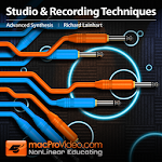 Advanced Synthesis Course file APK Free for PC, smart TV Download