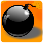 Explosion Effects file APK Free for PC, smart TV Download
