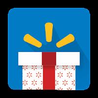 Walmart pour PC (Windows / Mac)