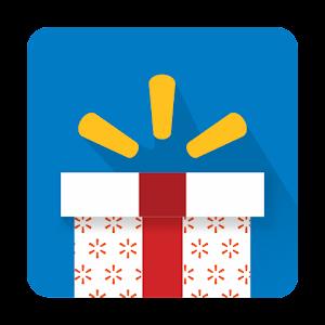 Walmart for PC / Windows & MAC