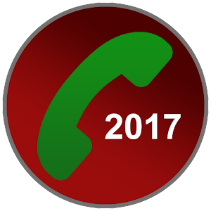 Download Call Recorder Automatic