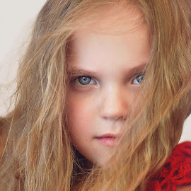 by Lucia STA - Babies & Children Child Portraits