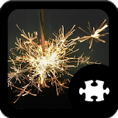 Game Majic Jigsaw Puzzle apk for kindle fire