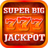 Download Slots 777 Casino Big Jackpot APK to PC