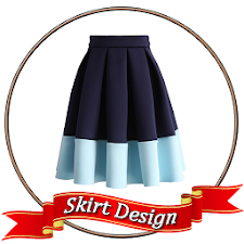 Skirt Design Ideas