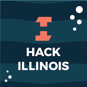 HackIllinois 2019 For PC / Windows 7/8/10 / Mac – Free Download