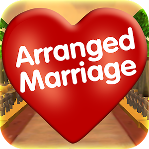 """a view on arranged marriages The term """"arranged marriage"""" also applies if parents do not have a direct   young adults tend to view arranged marriage as an option they can fall back on if ."""
