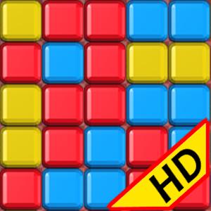 Cube Crush Premium For PC / Windows 7/8/10 / Mac – Free Download