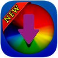 app vn pro 2017