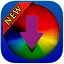 app vn pro 2017 APK for Blackberry