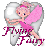 Flying Fairy file APK Free for PC, smart TV Download