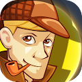 Who Is Spy - Cool Party Game APK for Kindle Fire