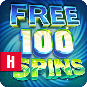 Slot Machines - Free Slots™