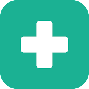 MDCalc Medical Calculator for Android