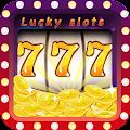 Lucky Slots--funny slots