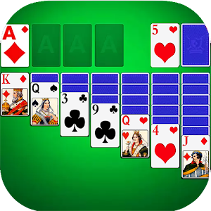 Download free Solitaire 2018 for PC on Windows and Mac