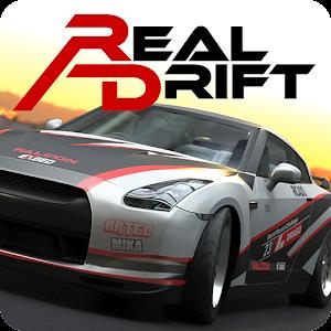 Real Drift Car Racing Online PC (Windows / MAC)