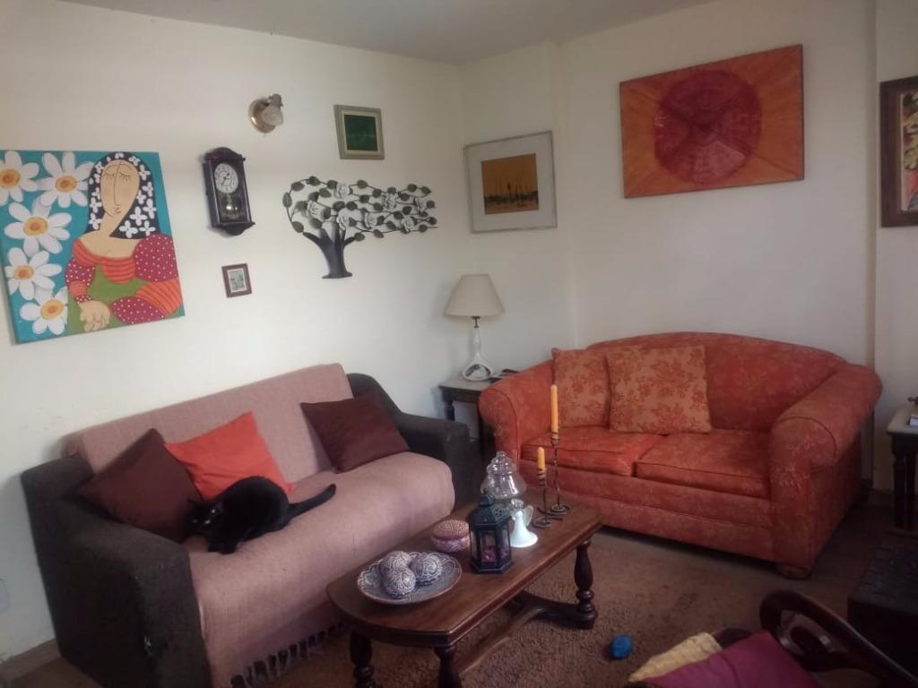 Apartamento à venda em Iucas, Teresópolis - Foto 1