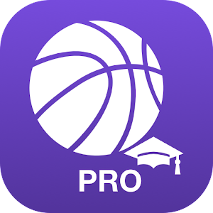 Women's College Basketball Live Scores PRO Edition For PC / Windows 7/8/10 / Mac – Free Download