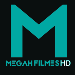 MegahFIlmesHD For PC (Windows & MAC)