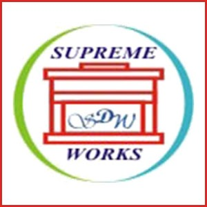 Download Supreme Die Works For PC Windows and Mac