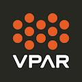 VPAR Golf GPS & Scorecard APK for Kindle Fire