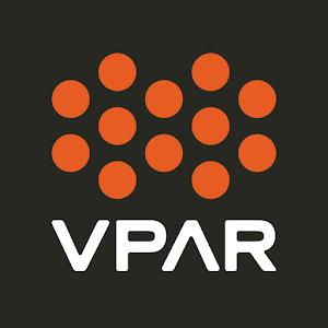 VPAR Golf GPS & Scorecard For PC