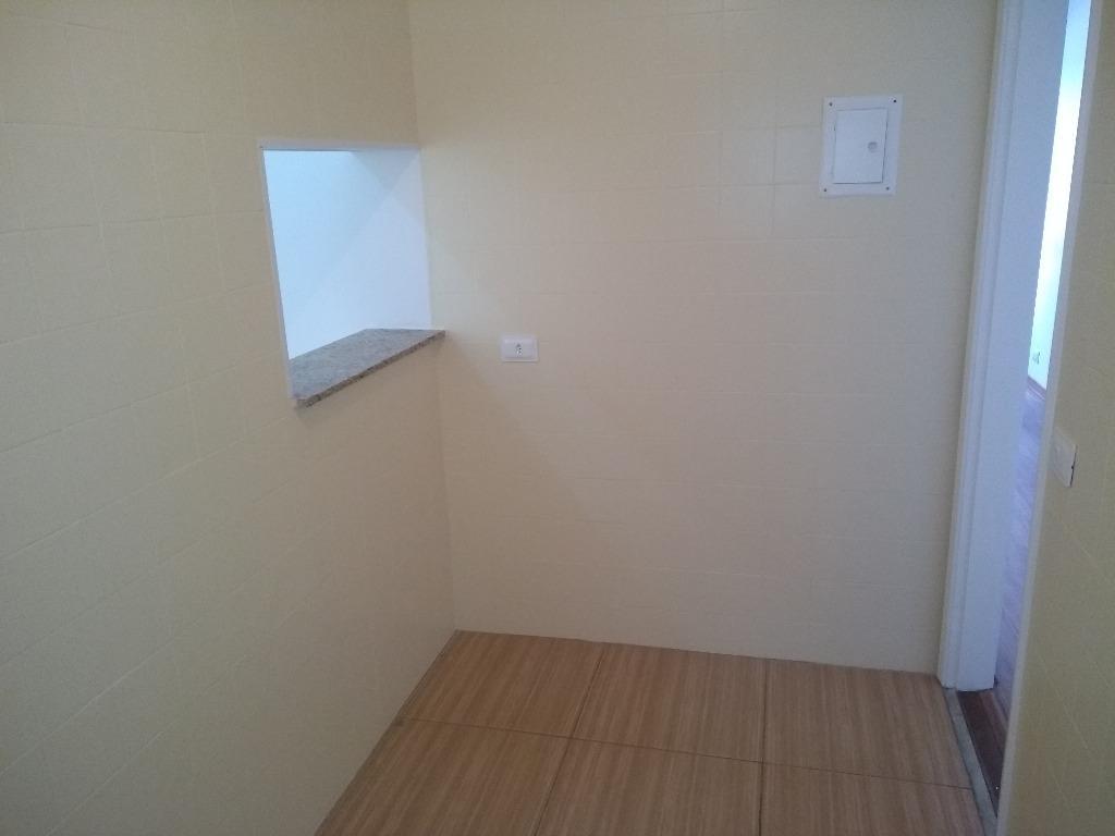 Apartamento à venda em Várzea, Teresópolis - Foto 6