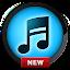Download Mp3 Music Downloader APK