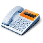 Phone Voice Recorder Dialer (Paid) Icon