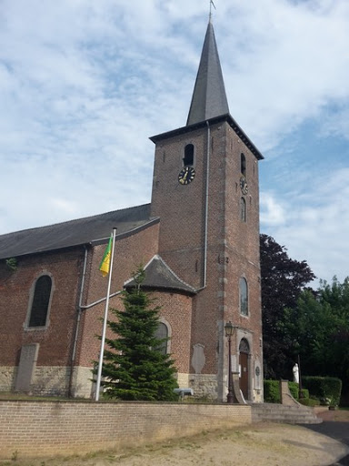 photo de Eglise Saint-Pierre