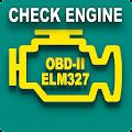 App Check Engine